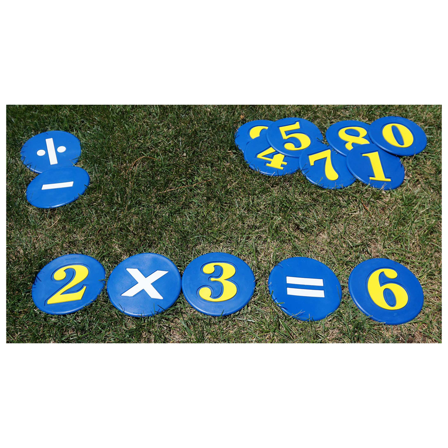 poly_numbers_with_math_signs