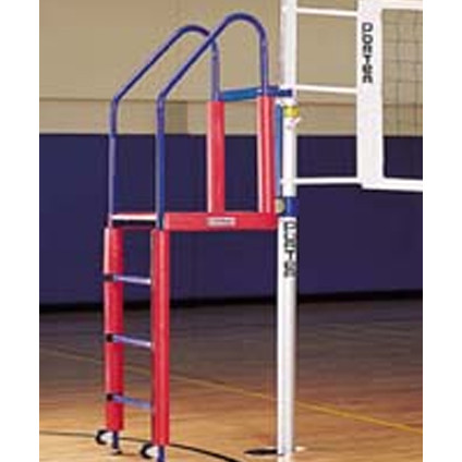 porter_fitted_referee_stand_padding_for_ma22306_and_ma22307