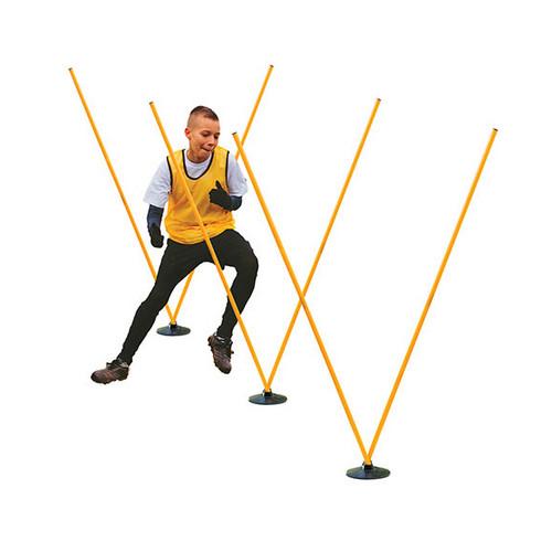 pro_agility_pole_set