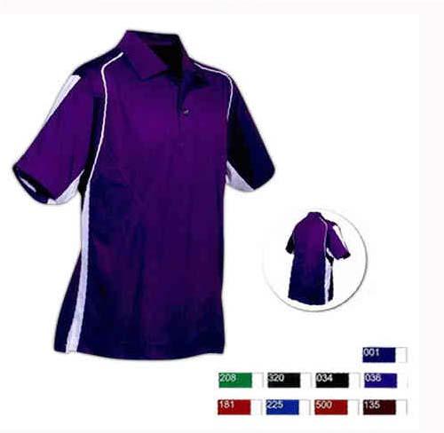 Pro Celebrity Epitome Men's Polo Shirt