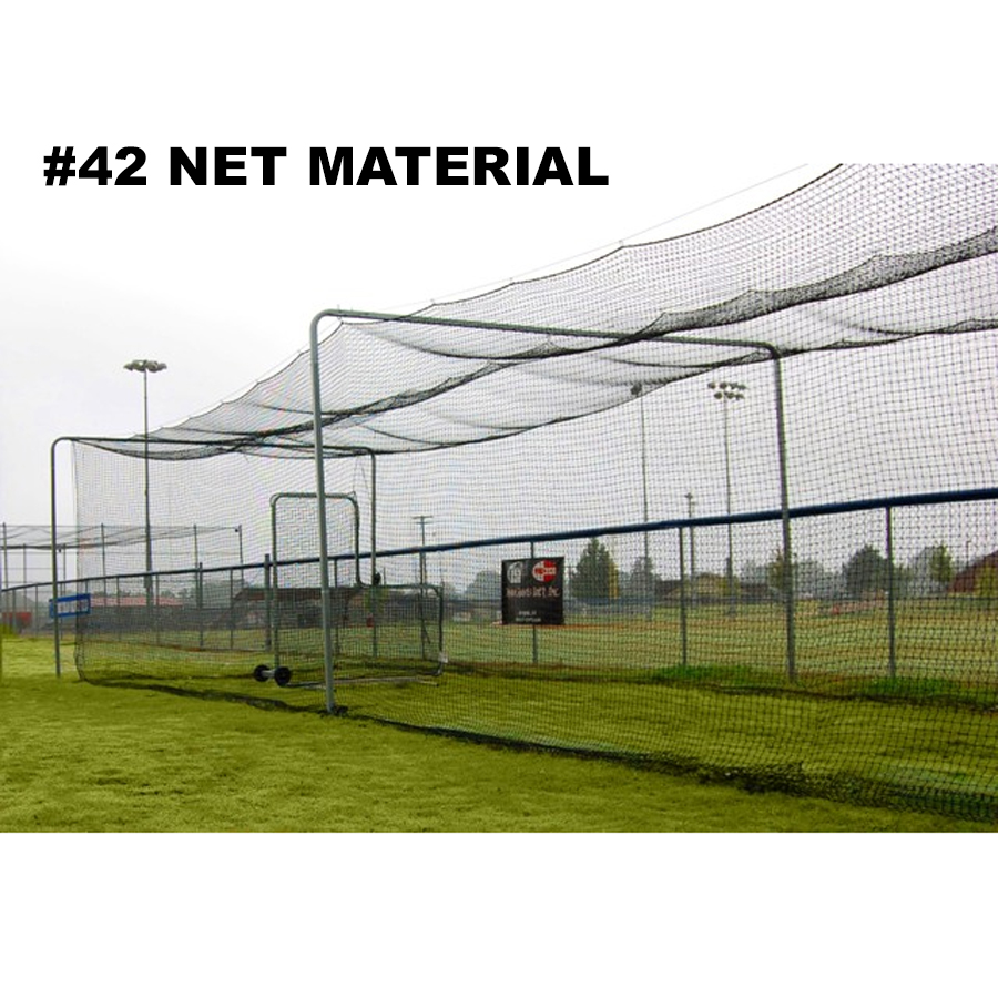procage____batting_tunnel_net__42_material___70__long_x_14__wide_x_12__high