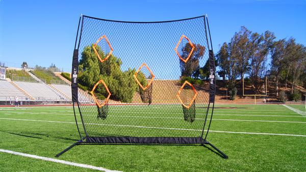 qb5_quarterback_target_screen