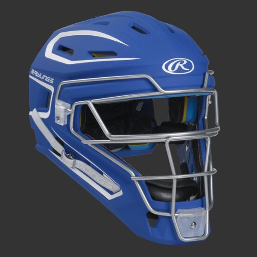rawlings_chmachj_junior_mach_series_baseball_catchers_helmets_nocsae