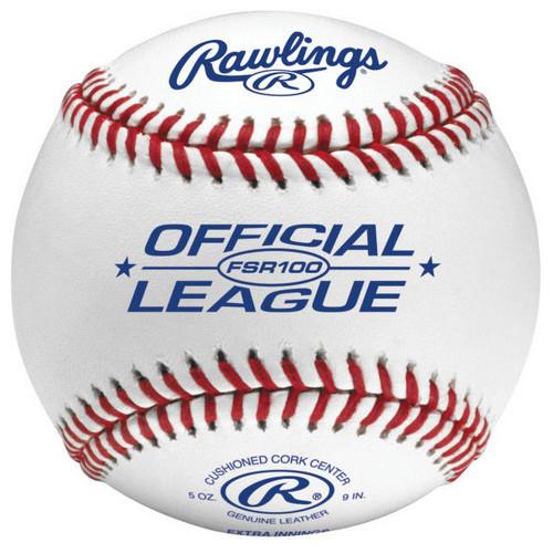 rawlings_fsr100x_flat_seam_collegiate_practice_baseball