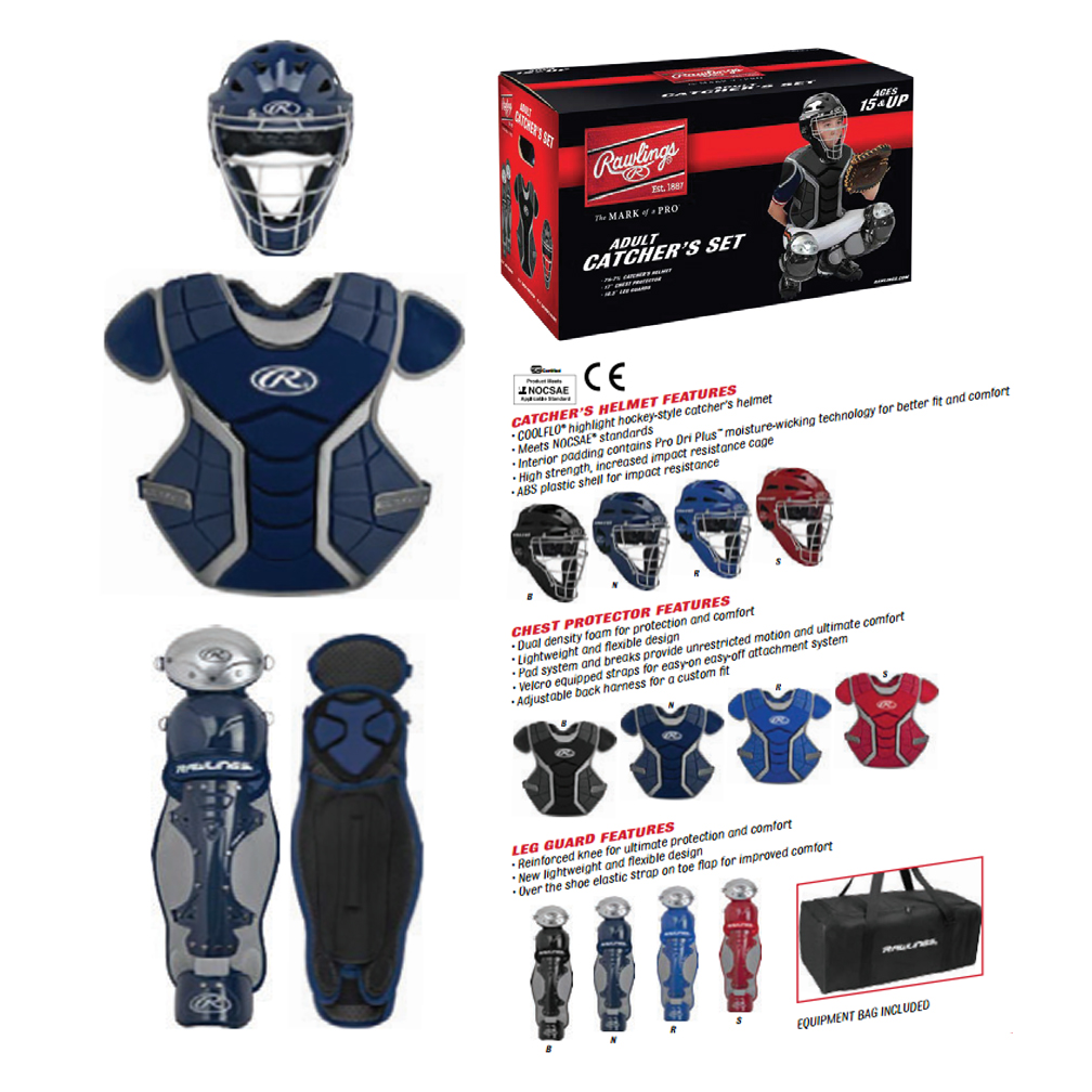 rawlings_renegade_series_catcher_s_set