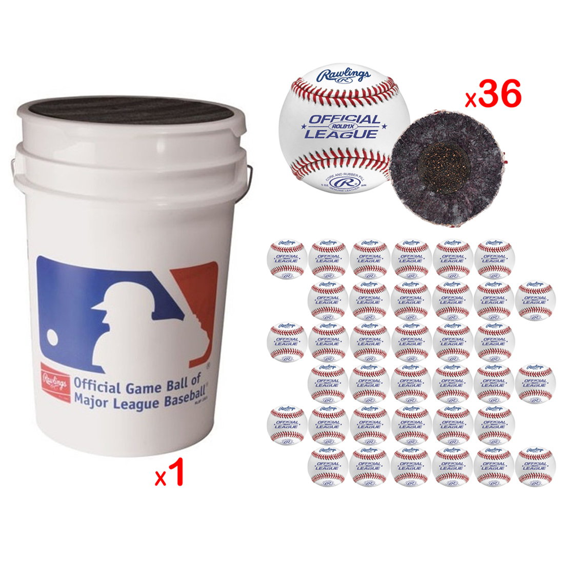 rawlings_rolb1xbucket36_bucket_with_36_rolb1x_baseballs