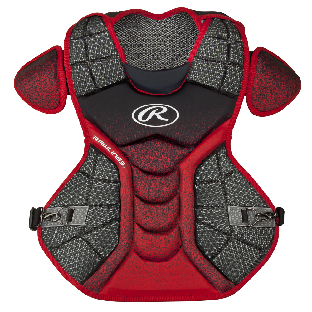 rawlings_velo_series_two_tone_adult_catcher_s_chest_protector