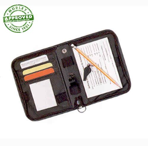 Referee Kit