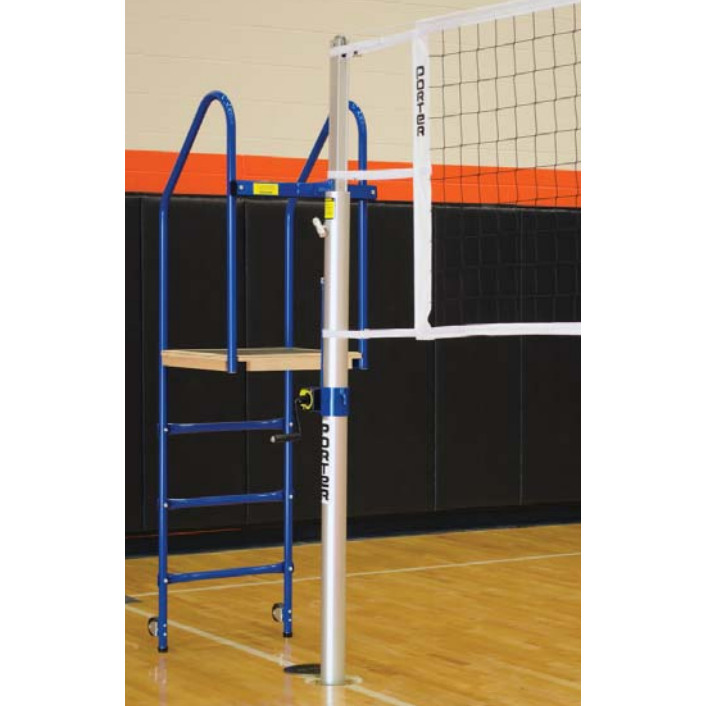 referee_stand_for_ma22294_or_ma22295_powr_rib___volleyball_systems