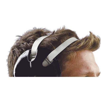 repalcement_strap_for_ma13268_head_gear