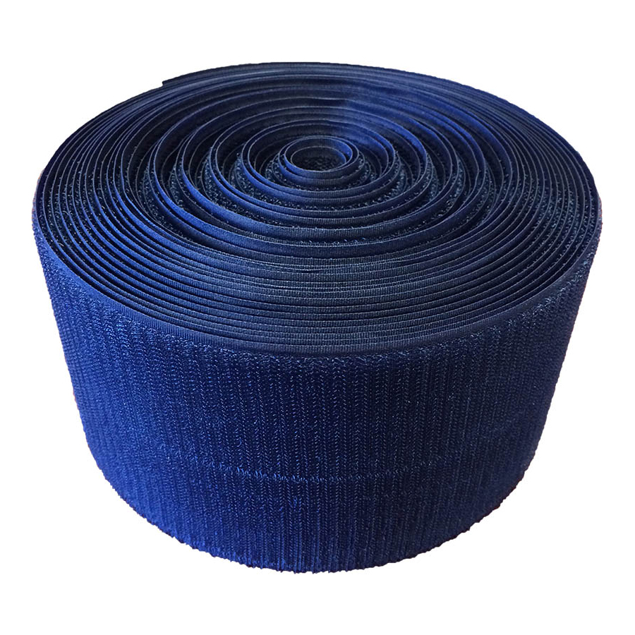 replacement_velcro_roll__42__x_6__wide