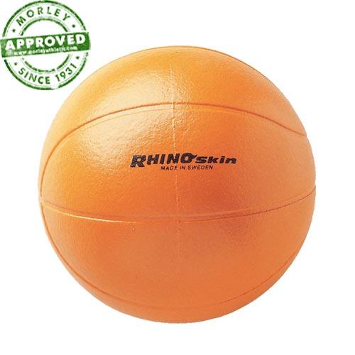 Rhino Skin Foam Basketball