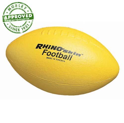 Rhino Skin Foam Football