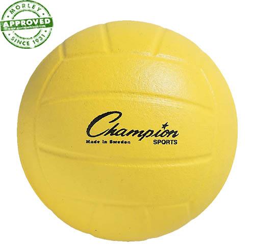 Rhino Skin Foam Volleyball