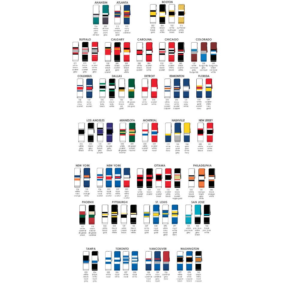special_order_ice_hockey_socks