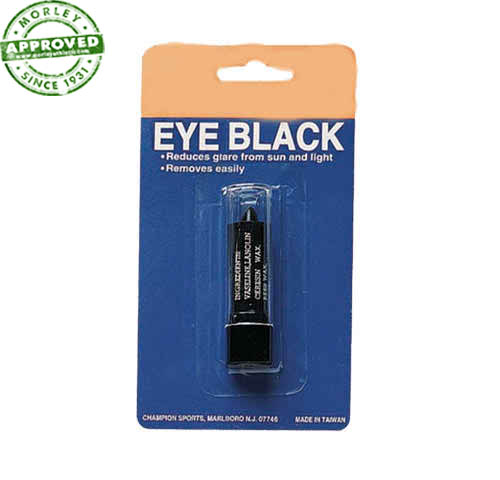 Sports Eye Black