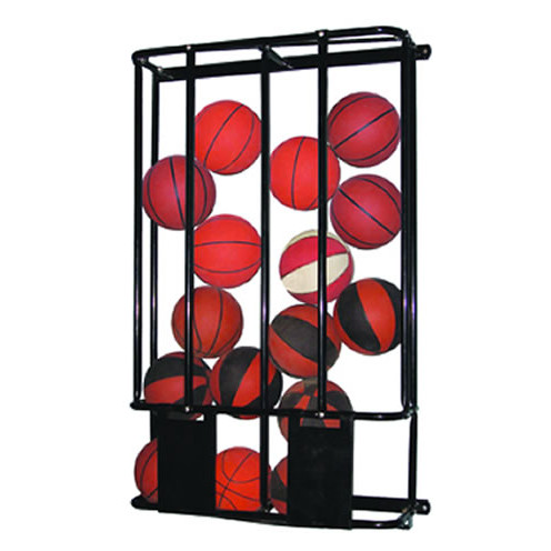 stackmaster____basketball_double_wall_storage_rack