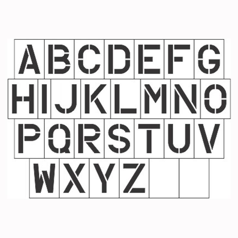 stencils___alphabet_kit_12_