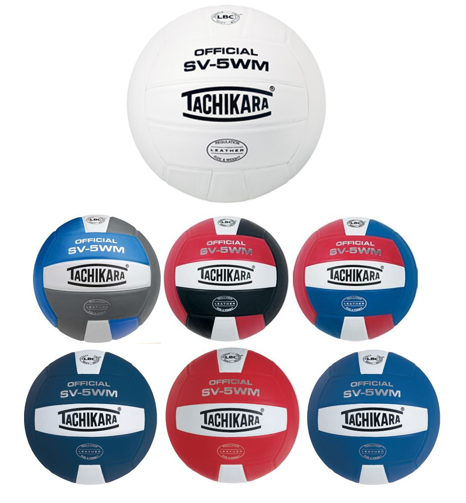 tachikara_sv5wm_game_volleyball