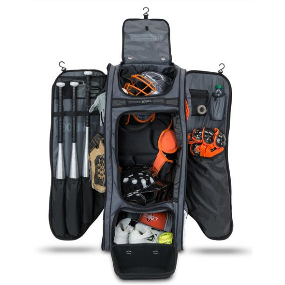 the_commander__the_ultimate_catchers_bag