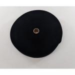 1_1_2__shoulder_pad_strap_color_black_25_yard