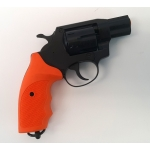 alfa__22_cal_starter_pistol___free_shipping