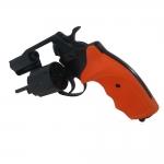 alfa__32_cal_starter_pistol___free_shipping
