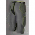 alleson_7sipg_core_7_pad_integrated_football_girdle