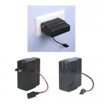 amplivox_lithium_ion_battery_pack_for_mity_meg_megaphones