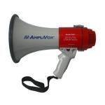 amplivox_mity_meg___15_megaphone