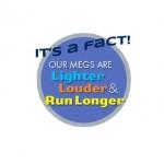 amplivox_mity_meg___25_megaphone