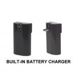 amplivox_rechargeable_battery_for_25_watt_mity_meg_megaphones