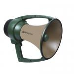 amplivox_wp609r_promarine_waterproof_megaphone