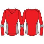 asics_decoy_long_sleeve_women_s_jersey
