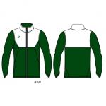 asics_upsurge_warm_up_jacket
