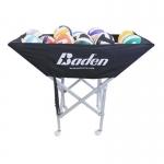 baden_perfection_folding_hammock_volleyball_cart
