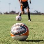 bownet_soccer_lite_ball