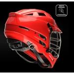 cascade_cpv_r_lacrosse_helmet