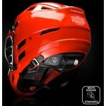 cascade_cpx_r_lacrosse_helmet