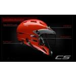 cascade_cs_youth_lacrosse_helmet
