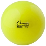champion_sports_official_multi_turf_field_hockey_balls__nfhs_stamped__dozen_