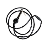 classic_fox_40_whistle_color_black_with_breakaway_black_lanyard