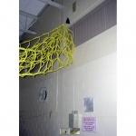 climbing_rope_hoist_w__metal_lock_box