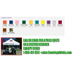 commercial_grade_steel_frame_instant_canopy