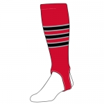 custom_featheredge_stripe_baseball_stirrups__pattern_d_