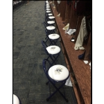custom_folding_locker_room___time_out_stool