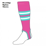 youth_build_your_own_patriot_baseball_stirrups__free_shipping