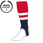 youth_build_your_own_red_sox_baseball_stirrups__free_shipping