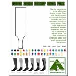 design_your_own_baseball_softball_stirrup_socks