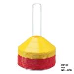 disc_cone_holder